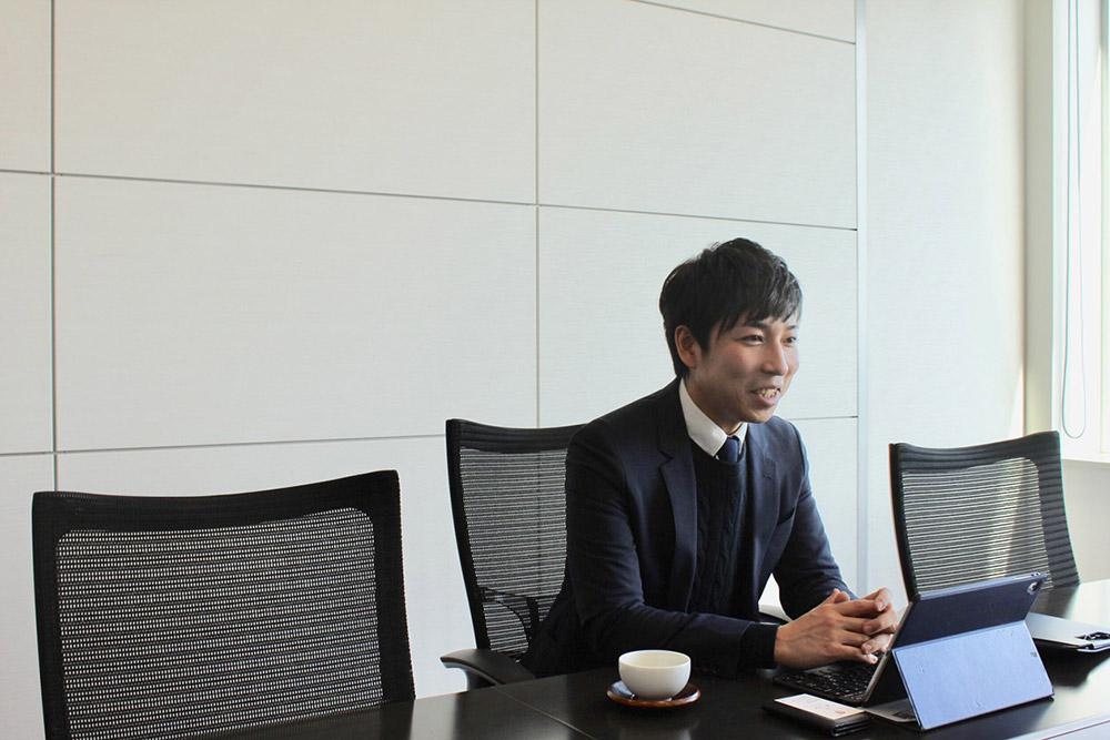 株式会社フィナンシャル・エージェンシー